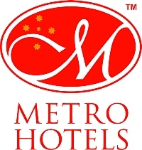 Hotels and Accommodation - Metro Hotels