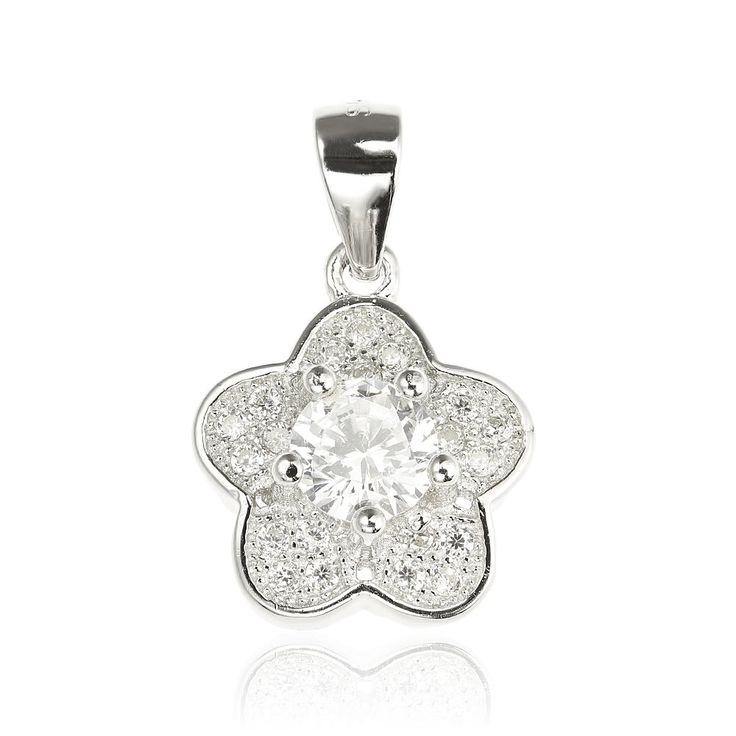 Pandantiv din argint 925, cod TRSP046 Check more at https://www.corelle.ro/produse/bijuterii/pandantive/pandantive-argint/pandantiv-din-argint-925-cod-trsp046/