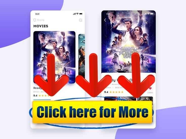 free movies app for android 2018