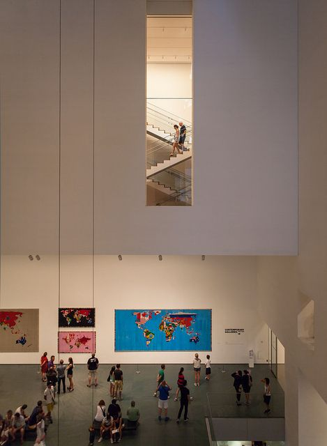 17 best ideas about modern museum on museum of modern moma nyc hours and
