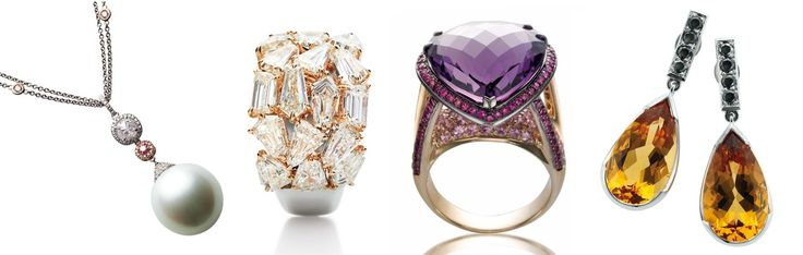 Award winning jewellery designer Ann Middleton will personally showcase her latest pearls, diamonds and gemstones at an indulgent high tea. Find out more here… http://tinyurl.com/pw9qjre  #jewels #middletonfinejewellery #hightea #jewellery #emporiumhotel