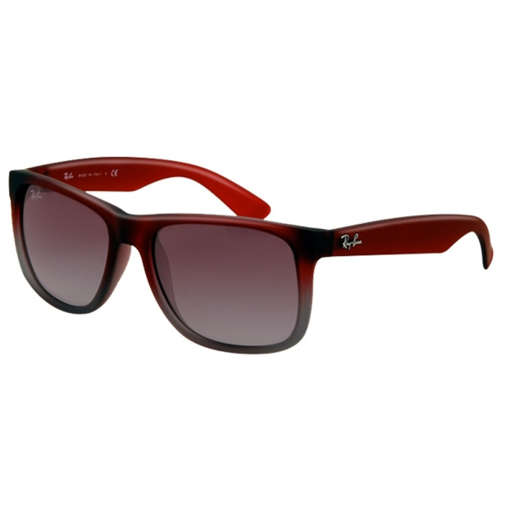 2eb66393293 Cheap Red Ray Ban Wayfarer Junior