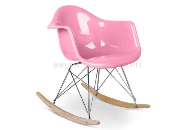 17 best charles eames rar rocking chair images on pinterest eames rocker eames rocking chair. Black Bedroom Furniture Sets. Home Design Ideas