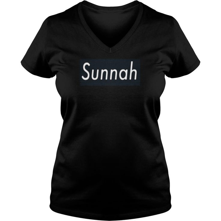 Sunnah by Abdiqani J - Mens Ringer T-Shirt  #gift #ideas #Popular #Everything #Videos #Shop #Animals #pets #Architecture #Art #Cars #motorcycles #Celebrities #DIY #crafts #Design #Education #Entertainment #Food #drink #Gardening #Geek #Hair #beauty #Health #fitness #History #Holidays #events #Home decor #Humor #Illustrations #posters #Kids #parenting #Men #Outdoors #Photography #Products #Quotes #Science #nature #Sports #Tattoos #Technology #Travel #Weddings #Women