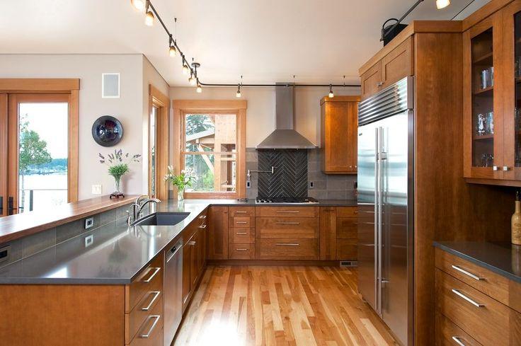 Under Cabinet Kitchen Tv Best Buy - terraneg.com