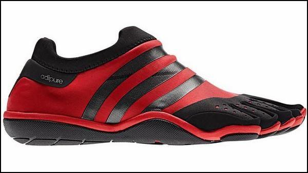 Купить кроссовки для тренировки