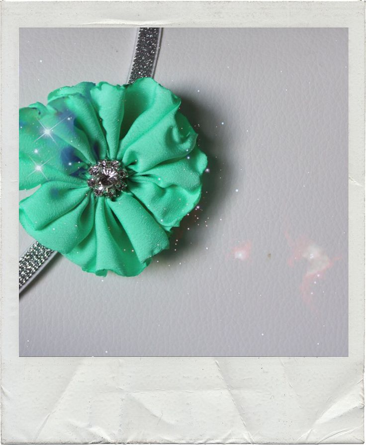 Minty   check out my facebook page: Chiquitas London Ontario for Ordering now!