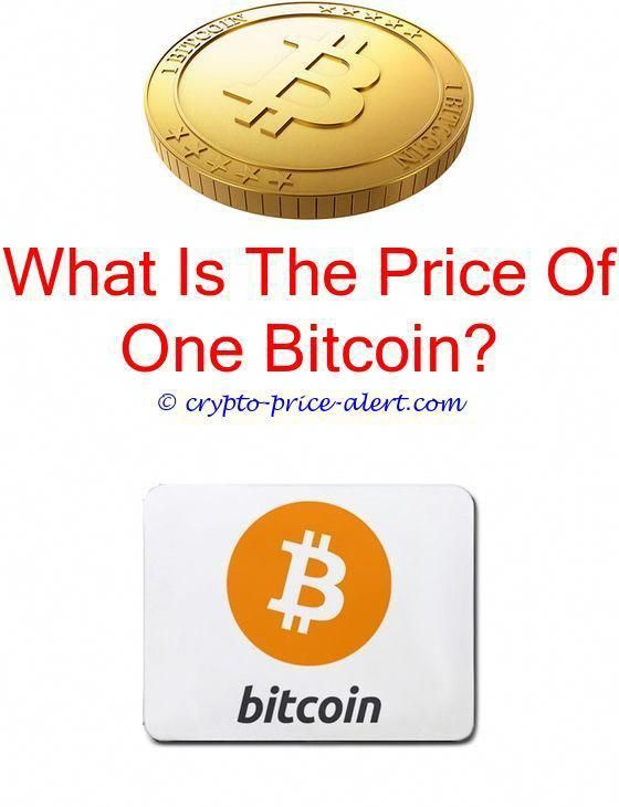 bitcoin price in india bitcoin information site - bow to buy
