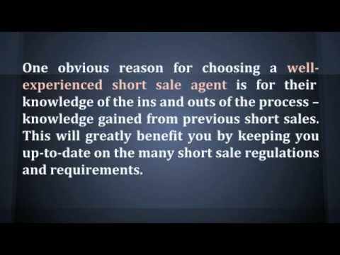 Choosing the Best Naperville Short Sale Agent: What Does it Mean for Your Property?  http://www.ryanhillrealty.com/ -  It is critical that you hire the best Naperville short sale agent. Consider all the many benefits having a seasoned short sale agent will do or you. Call Ryan Hill Realty at 630-276-7575 for a free consultation.