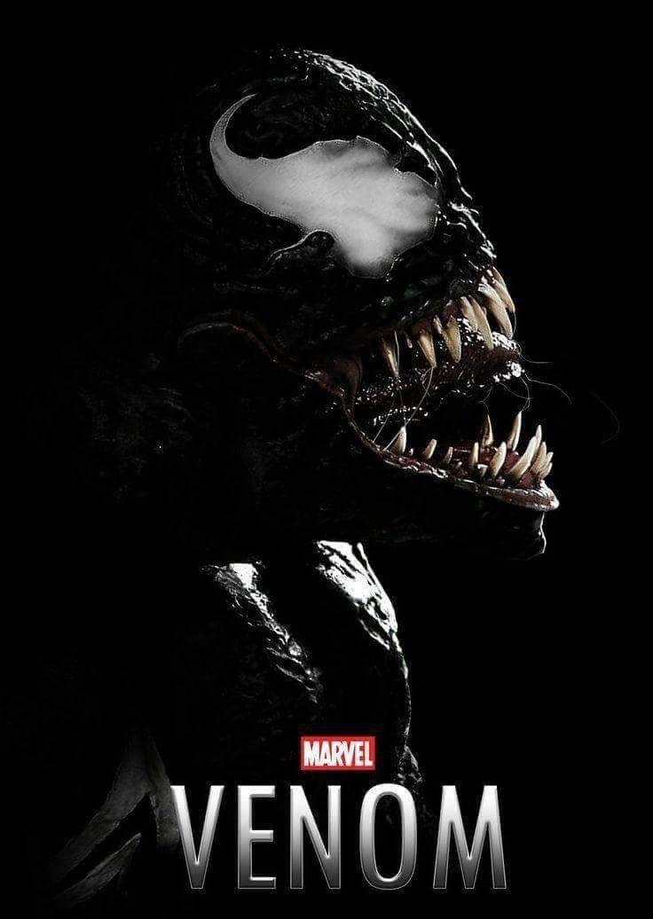 Pin By Cristina On Asgard Venom Movie Marvel Venom Venom