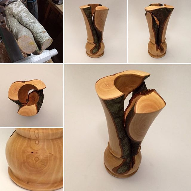 wood turning projects Projects product reviews odds and ends  my 10 most popular you turn wood turning videos 2014 was the first year i started making videos under the you turn.