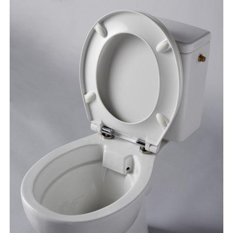 1000 ideas about pack wc on pinterest wc suspendu autoportant pack wc sus - Castorama wc a poser ...