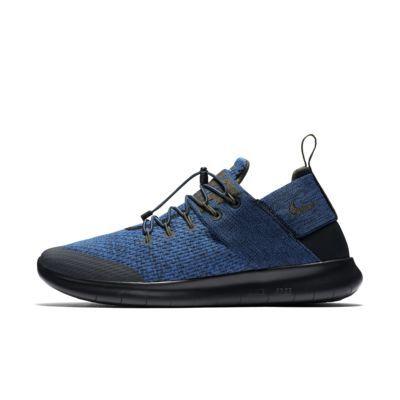 Nike Free Rn 2017 De Cercanías Revisión De S & W súper especiales barato muy barato de moda LLbhAui