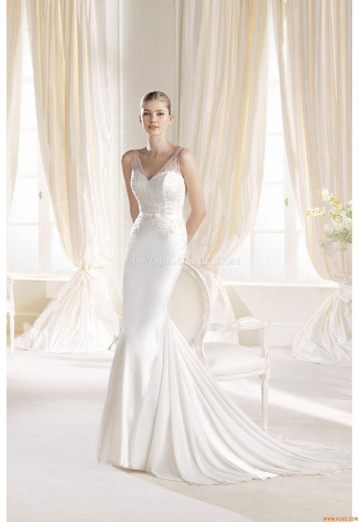 40 best wedding dresses ladybird images on Pinterest   Short wedding ...