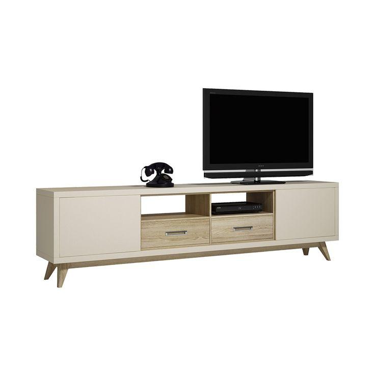 Mejores 74 im genes de muebles tv en pinterest muebles for Ofertas muebles tv