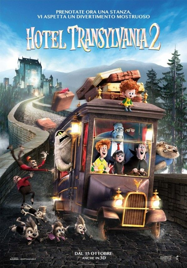 Hotel Transylvania 2 Full Movie Online Watch Free (2015) Watch Online Free Full Movie (2017) Watch online full movie online movie watch online Download Free online streaming 2017 hollywood film 2017 movie