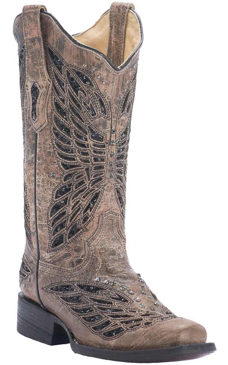 17 Best images about Cowboy boots on Pinterest | Turquoise cowboy ...
