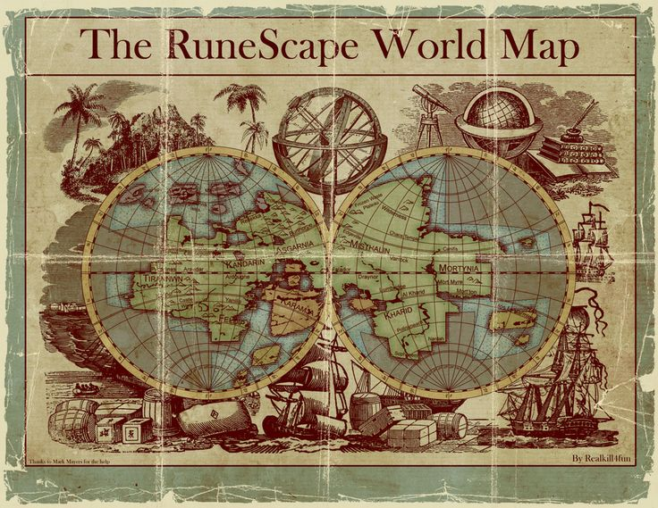 62 best runescape images on pinterest memes humor videogames and old style map of runescape by publicscrutiny Images