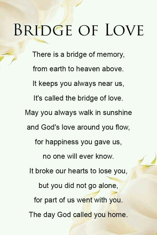 Dad Quotes I My Heaven Miss