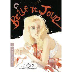 Belle de Jour (Criterion Collection)