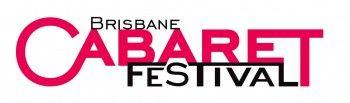 Brisbane Cabaret Festival Programme