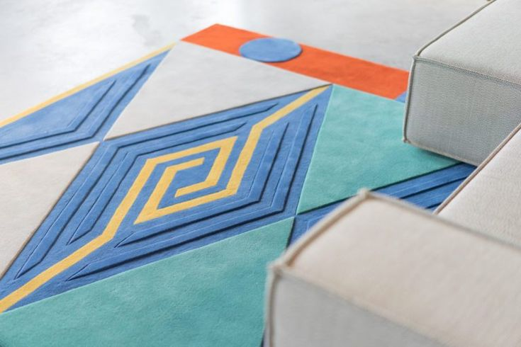 design-Collection-II-Dyad-Date-to-Rug-huskdesignblog2