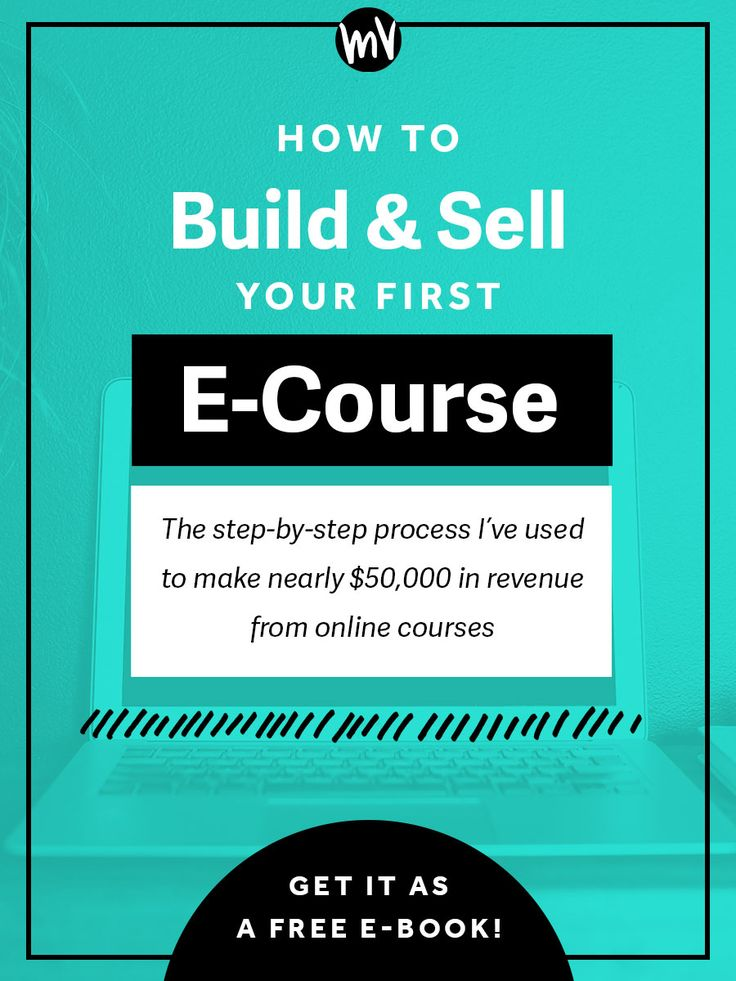 Learn how to trade online
