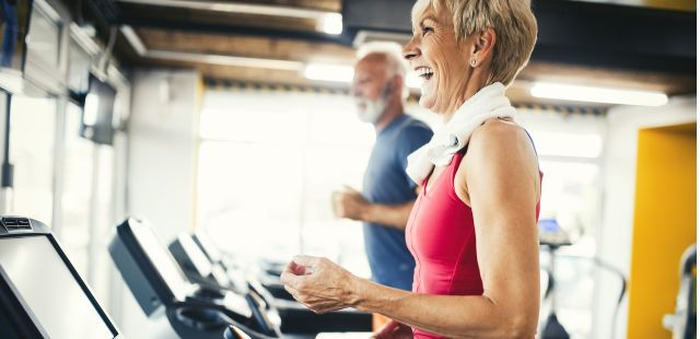 Did You Know It S Possible To Reverse The Affects Of An Aging Heart By Focusing On A Healthy Diet And Act Health Boost Health And Wellbeing Cardiovascular Risk