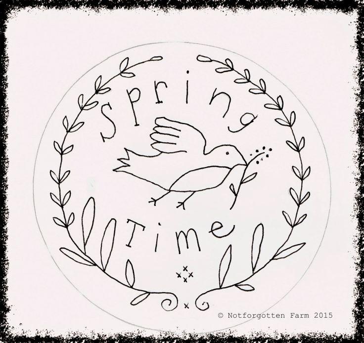 Mejores 16 imágenes de dibujos primitivos en Pinterest | Primitivo ...