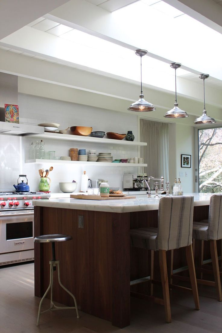 42 best kitchen images on pinterest kitchen ideas kitchen and 42 best kitchen images on pinterest kitchen ideas kitchen and mirror splashback