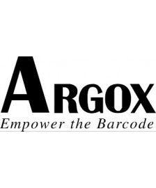 Argox Barkod Yazıcı Modelleri