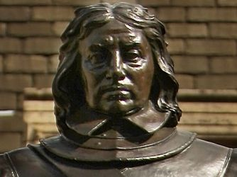 Find out more about the history of Oliver Cromwell, including videos, interesting articles, pictures, historical features and more. Get all the facts on HISTORY.com