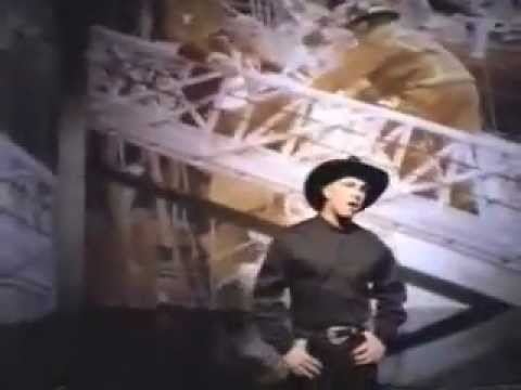 The Change Video by Garth Brooks. This song & video makes ... | 480 x 360 jpeg 28kB