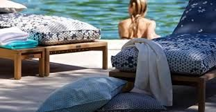 Image result for Christian fischbacher sonnan fabric