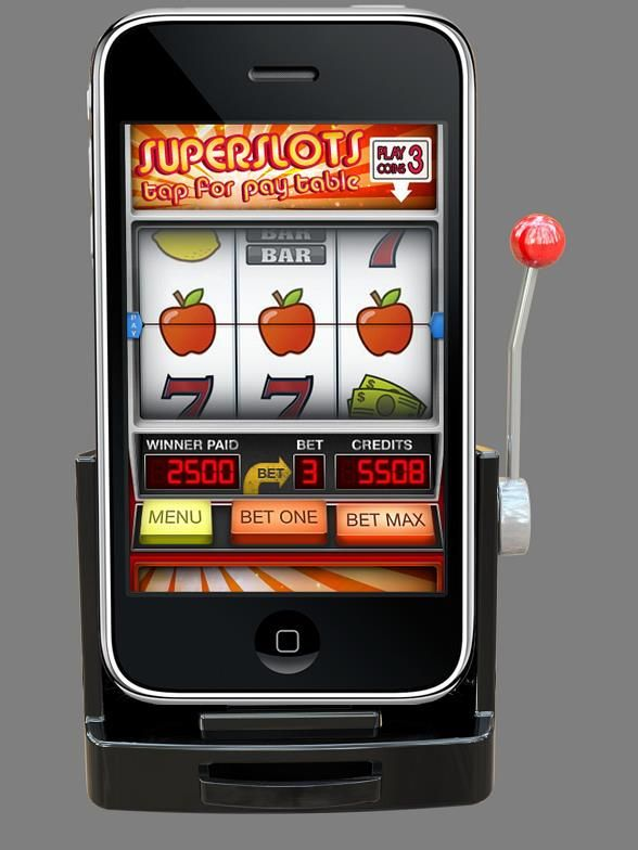 Mini 5 Reel Circus™ Slot Machine Game to Play Free in Rivals Online Casinos