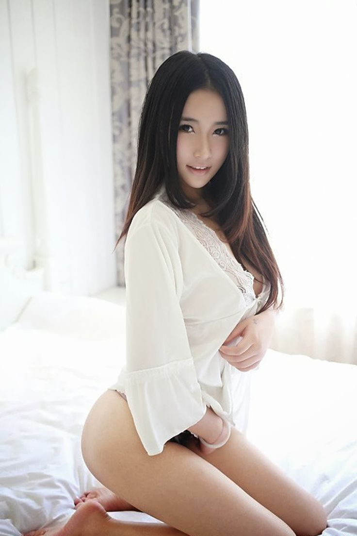 Asian girls naked girls-5916