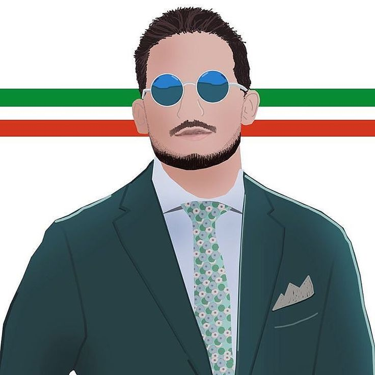 by @the_lisbonner Click #draghetto86sketch to view all illustrations #vincenzolangella #draghetto86
