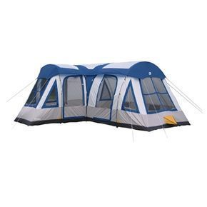 Family #1 tent pop up tent tents for sale camping tents coleman tents camping gear camping equipment camping stove camping store canvas tents camping tent camping supplies 4 man tent family tents cheap tents cabin tents big tent 2 man tent 6 man tent tent