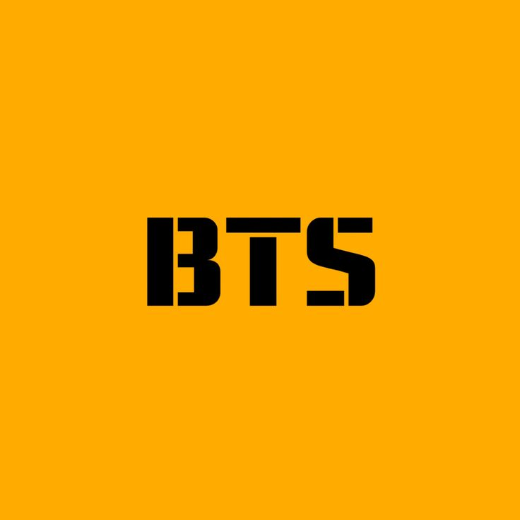 #BTS #TUMBLR #Love #PentruRoxi