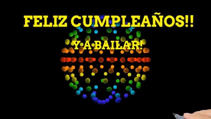 Felicitaciones de Cumpleaños Graciosas y Originales - Eres Especial, Originales y Gratis, algún amor, Dios te bendiga por siempre. http://frasesbonitas.hugoarroyochavez.com/ https://www.facebook.com/frasesbonitas  feliz cumpleaños, Felicitaciones de cumpleaños, Felicitaciones de Cumpleaños Bonitas, felicitaciones de cumpleaños graciosas, felicitaciones cumpleaños, felicitaciones de cumpleaños originales, felicitaciones de cumpleaños gratis, felicitaciones para una amiga,