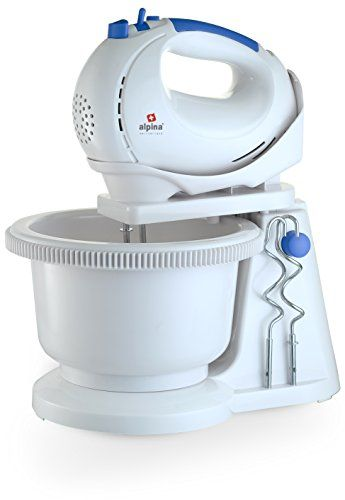 10 best robot ménager images on Pinterest Robot, Robots and Food - bosch mum k chenmaschine