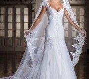 VIN - Vestidos Importados de Noiva | Loja de vestidos de noiva e festas.