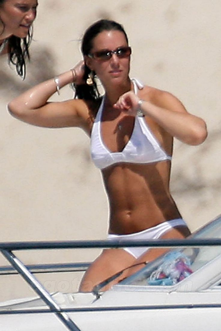 17 best ideas about kate middleton bikini julie kate middleton melissa obadash white bikini