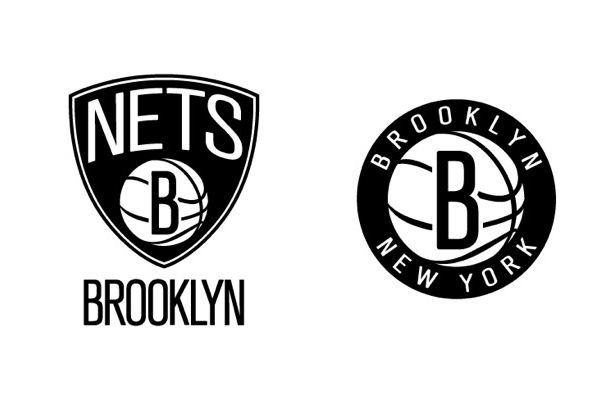 Jay-Z Made This: Brooklyn Nets Officially Unveil Brooklyn Nets Logo: Gothamist
