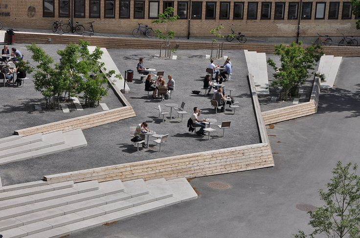 The_Campus_Park_at_Umea_University-by-Thorbjorn_Andersson-with-Sweco_architects-01 « Landscape Architecture Works | Landezine