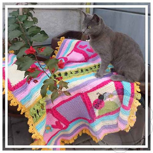 1345 best Crochet/Knitting - Baby images on Pinterest | Patrones de ...