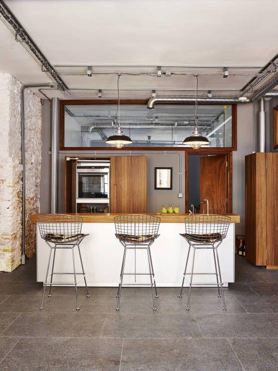64 best Minimalist / Industrial Design images on Pinterest | Kitchen Warehouse Modern Design For Water Tank on warehouse crane, warehouse lights, warehouse heating, warehouse fan, warehouse garage, warehouse home, warehouse storage, warehouse roof,