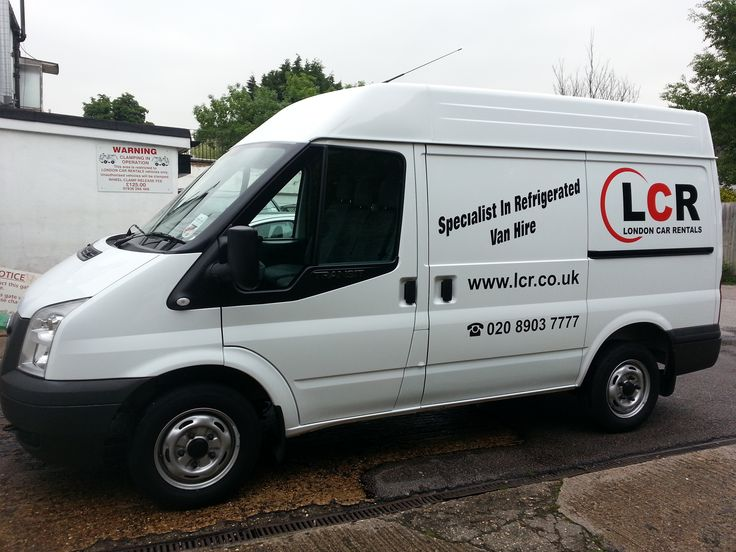 Need to hire a fridge van? Looking for fridge vans from leading companies? LCR presents the best fridge vans at affordable price. With high capacity, these vans can load a tonnes of goods together. Book your freezer van http://www.lcr.co.uk/vehicles/REFRIGERATED-VANS/4