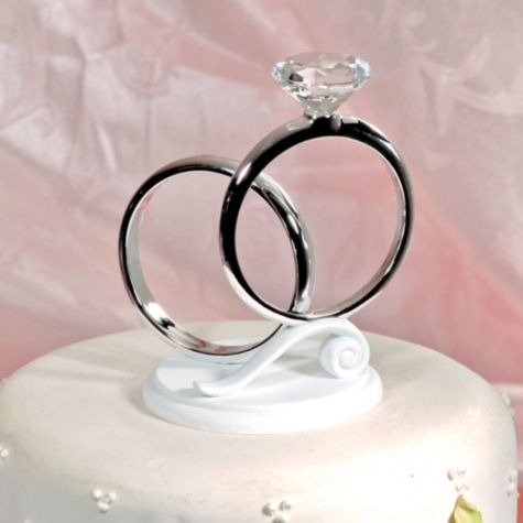 Wonderful Mexican Wedding Cakes Small Square Wedding Cakes Square Black And White Wedding Cakes Wedding Cakes With Bling Young Quilted Wedding Cake BrownChristmas Wedding Cakes 55 Best Cake Toppers Images On Pinterest | Wedding Cake Toppers ..
