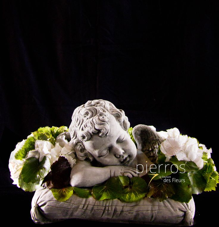 """""""Floral from Heaven"""" by M.Florist Pierros V."""